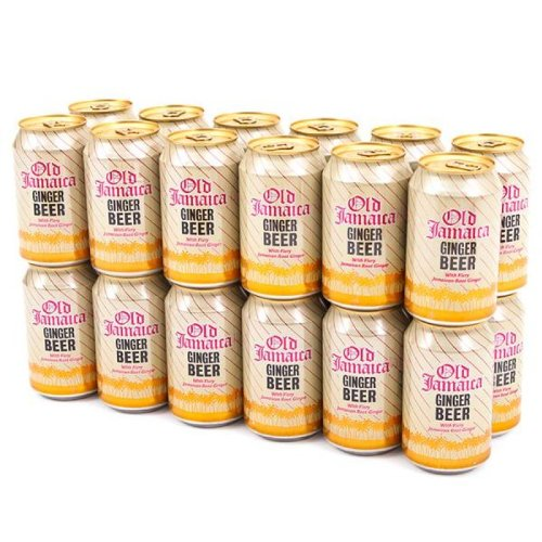 old-jamaica-ginger-beer-pack-24-latas