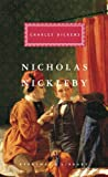 Image of Nicholas Nickleby (Everyman's Library Classics & Contemporary Classics)