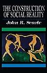 The Construction of Social Reality (E...