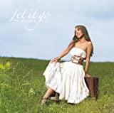 Let it go(初回生産限定盤)(DVD付)