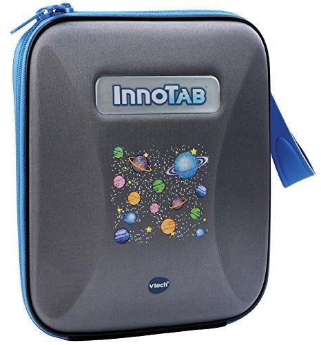 InnoTab Storage Tote