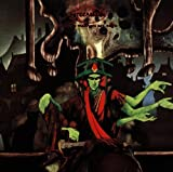 Beside Manners Are Extra by Greenslade (1997-08-05)