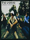 The Verve The Verve: Urban Hymns (Piano Vocal Guitar)