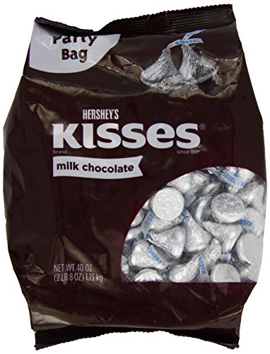 hersheys-kisses-milk-chocolate-40-oz-113kg-single-item