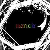 nanoir