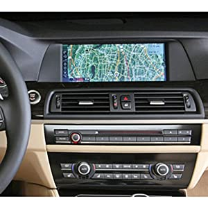 bmw navigation system map update dvd professional version. Black Bedroom Furniture Sets. Home Design Ideas