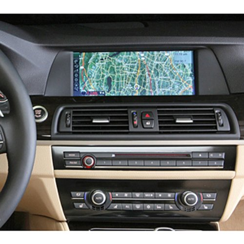 where to buy bmw navigation system map update coding 1. Black Bedroom Furniture Sets. Home Design Ideas
