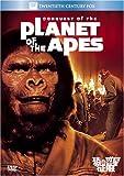 猿の惑星・征服 (ベストヒット・セレクション) [DVD]