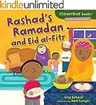 Rashad's Ramadan and Eid al-Fitr (Clo...