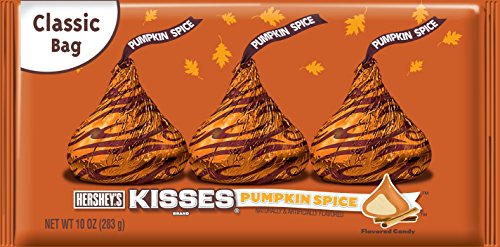 hersheys-kisses-with-pumpkin-spice-flavored-milk-chocolate-candy-10-ounce-bag-pack-of-2