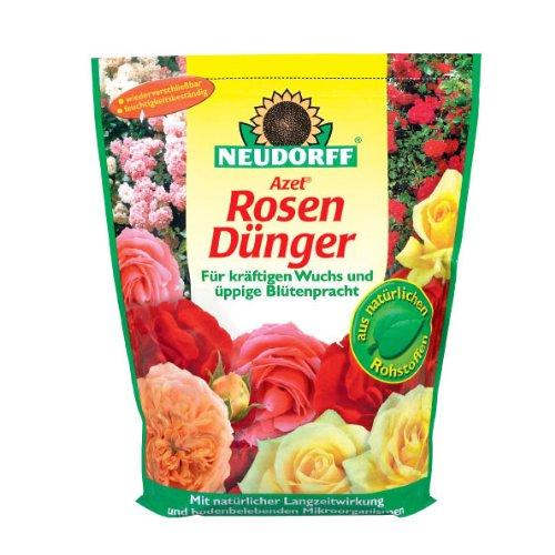 neudorff-engrais-pour-rosiers-175kg-1201