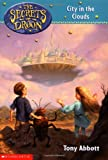 City in the Clouds (The Secrets of Droon #4)