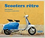Scooters r�tros