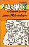 Jackeen J. O'Malley for Congress (Barnaby, No. 3) (0345329813) by Johnson, Crockett