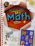 img - for McGraw-Hill My Math book / textbook / text book
