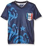 FFF EP1008 T-Shirt