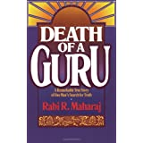 "Death Of A Guruby Rabi ""Maharaj """