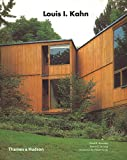 Louis I. Kahn: In the Realm of Architecture (Architecture/Design Series)