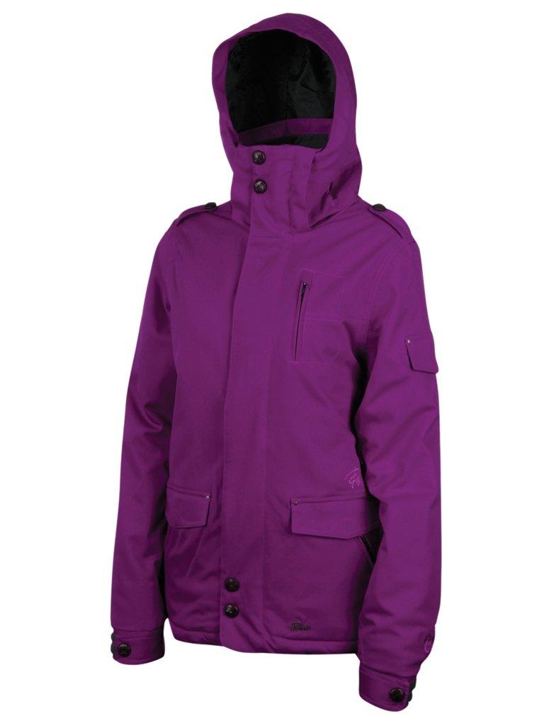 Protest Damen Jacke Kate jetzt kaufen