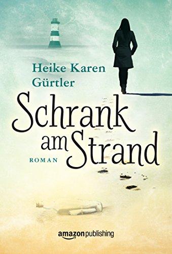schrank-am-strand-german-edition