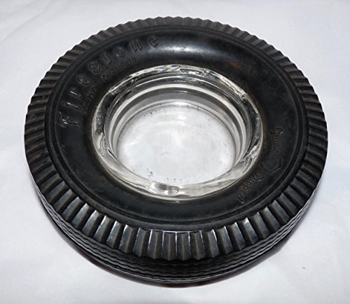 firestone-gum-dipped-6-rubber-tire-ashtray