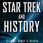 Star Trek and History Hörbuch von Nancy Reagin Gesprochen von: Kim McKean