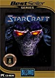 StarCraft (inkl. Broodwar) - [PC]