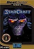 StarCraft Gold -