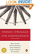 #7: India's Struggle for Independence: 1857-1947