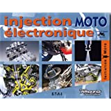 Injection électronique Moto
