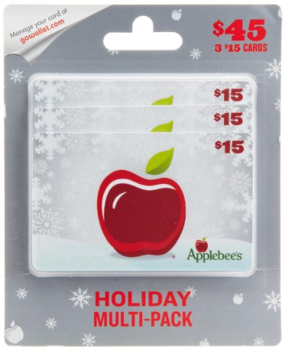 applebees-gift-cards-holiday-multipack-of-3-15
