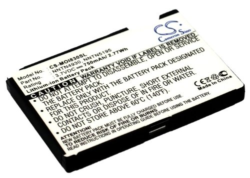 cameron-sino-750mah-replacement-battery-for-motorola-nextel-i836