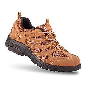 Men's Airo Outdoor Shoes