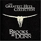 She's Not The Cheatin' Kind - Brooks and Dunn