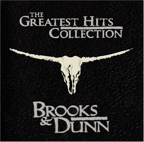 BROOKS & DUNN - Neon Moon Lyrics - Zortam Music