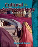 img - for Cultural Anthropology: A Global Perspective (6th Edition) book / textbook / text book