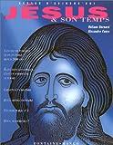 Jésus & son temps