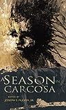 A Season in Carcosa