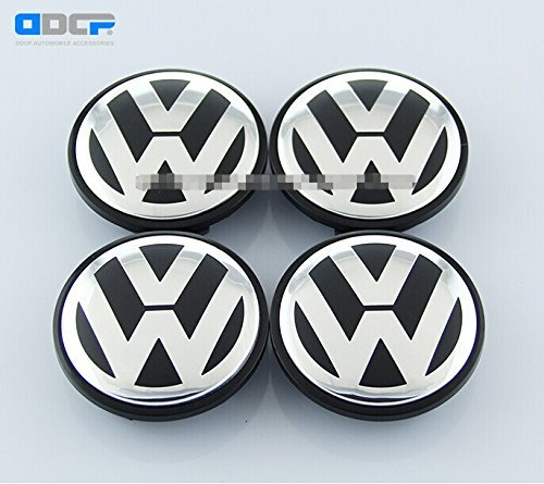 tripointr-4-pcs-65mm-wheel-center-caps-rim-hub-cap-for-vw-volkswagen-passat-golf-gti-3b7601171