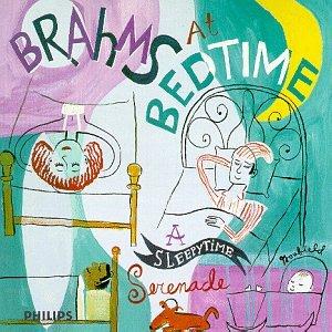 Brahms - Brahms