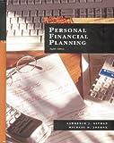 Personal Financial Planning (The Dryden Press series in finance) (0030236916) by Gitman, Lawrence J.