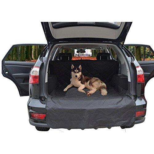 lalawow-pet-car-seat-cover-suv-boot-liner-safety-carrier-hammock-heavy-duty-waterproof-oxford