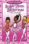 Sugar Plum Ballerinas: Plum Fantastic...