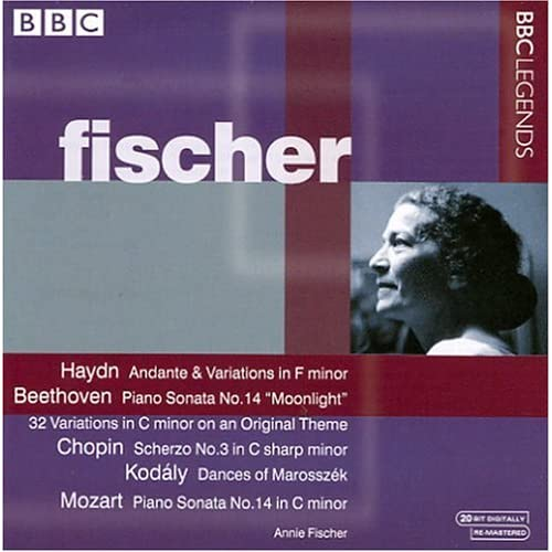 Annie Fischer 51TD93FSA3L._SS500_