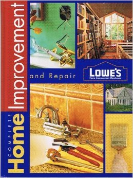 Buy Lowes Hardware Now!