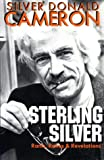 img - for Sterling Silver: Rants, Raves & Revelations book / textbook / text book