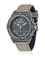 Sector Reloj de cuarzo Man R3251197131 42.6 mm