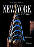 Photo du livre New york vu d'en haut