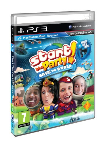 start-the-party-save-the-world-move-required-ps3