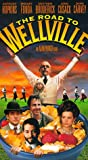 Road to Wellville [VHS] [Import]
